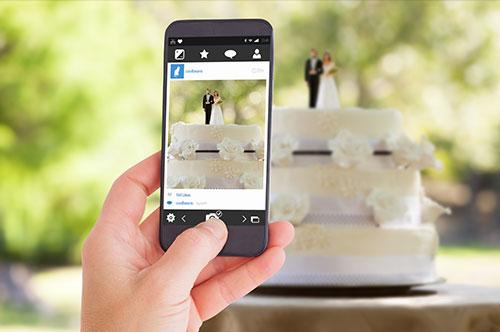 weddinghouse_snimanje-vjencanja_drustvene-mreze