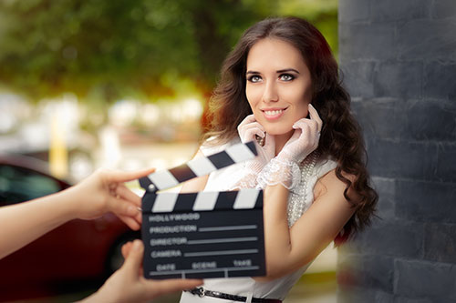 weddinghouse_snimanje-vjencanja_filmske-price