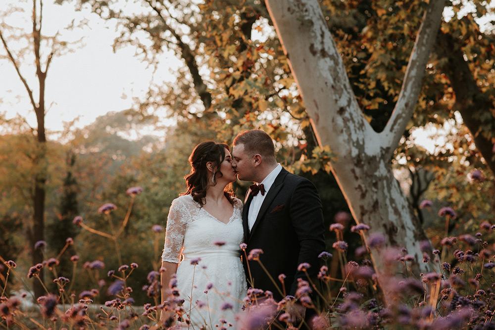 Najbolje web stranice za vjenčanja i upoznavanje